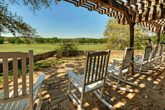 still-waters-retreat-center-9409-granada-austin-texas-felder-house-view-from-sun-room-patio