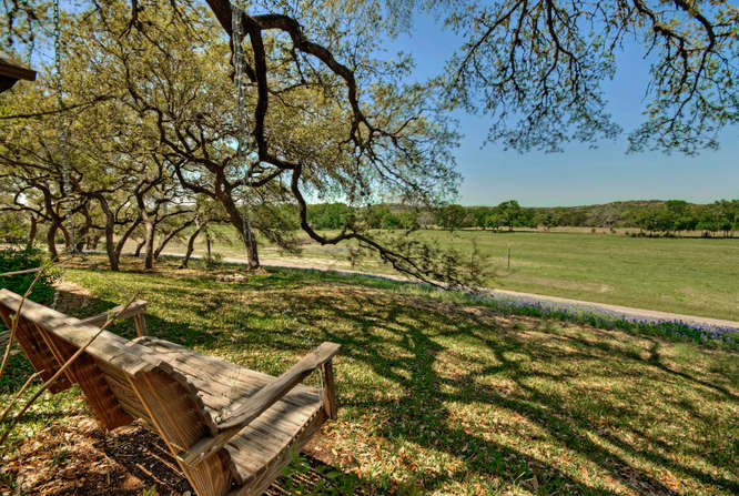still-waters-retreat-center-9409-granada-austin-texas-felder-house-view-of-open-fields