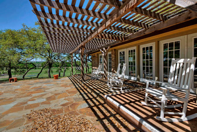 still-waters-retreat-center-9409-granada-austin-texas-fellowship-center-patio-view